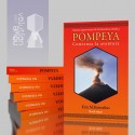 Pompeya comienza la aventura