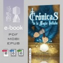 Crónicas de la Magia Sellada - Ebook