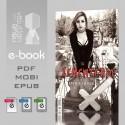 Zementerio - Ebook