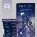 Esencias, fenómemo 2012