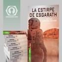 La estirpe de Esgarath