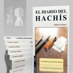 El Diario del Hachís