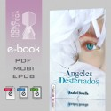 Ángeles desterrados - ebook