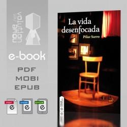 La Vida desenfocada - ebook