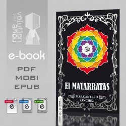 El matarratas - ebook