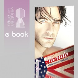 Herido - eBook