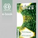 Los últimos libres - ebook