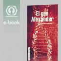El gen Alexander - ebook
