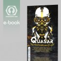 Quasar 4, Steampunk ebook