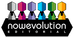 Nowevolution Editorial