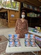 Publicar en tiempos de la pandemia